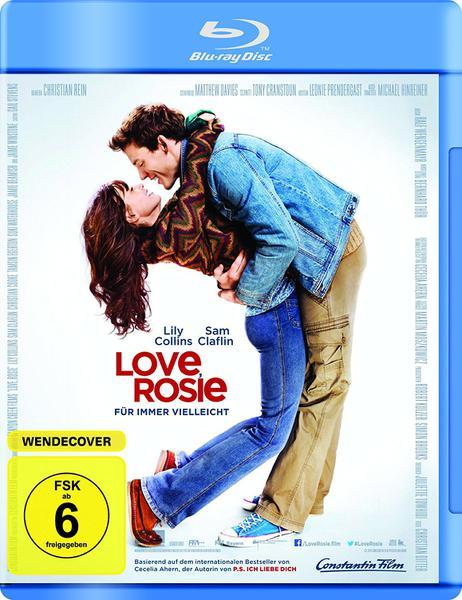 download Love.Rosie.Fuer.immer.vielleicht.2014.German.DTS.DL.1080p.BluRay.x264-CiNEDOME