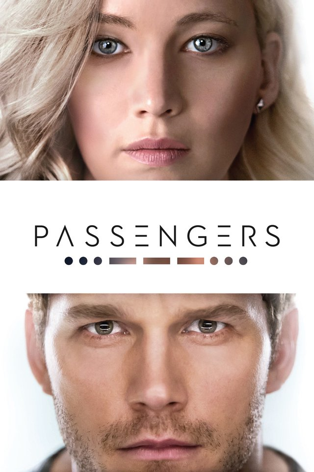 Passengers.2016.German.Dubbed.AC3.DL.2160p.Ultra.HD.BluRay.HDR.x265-NIMA4K