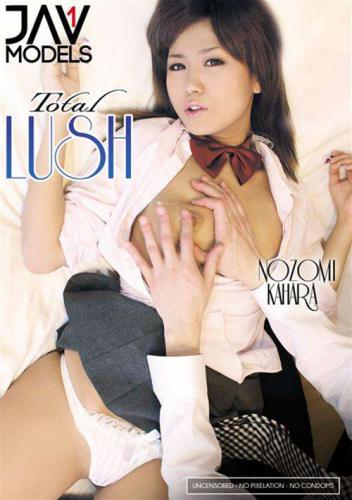 Total Lush 720P Cover