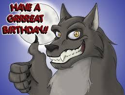 Happy Birthday T5p697rz