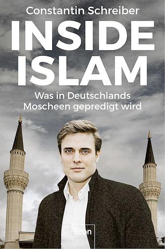 Inside Islam - Was in Deutschlands Moscheen gepredigt wird