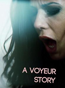 Paula Shy, Alexa Tomas, Joel Tomas - A Voyeur Story 1080p Cover
