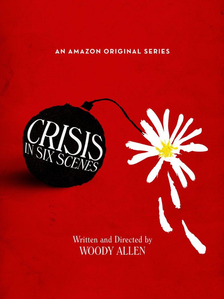 Crisis.in.Six.Scenes.S01.German.Dubbed.DD51.DL.2160p.WebDL.x264-NIMA4K