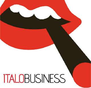 Second Italo Business Lable - Discography  (2006-2009)