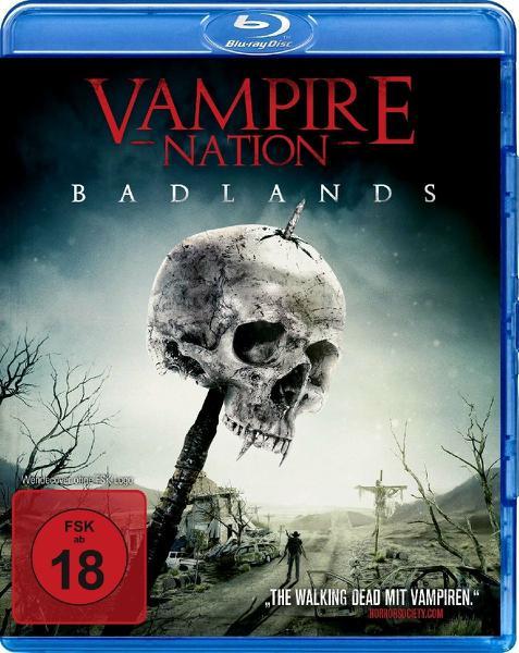 download Vampire.Nation.Badlands.2016.German.DTS.DL.720p.BluRay.x264-CiNEDOME