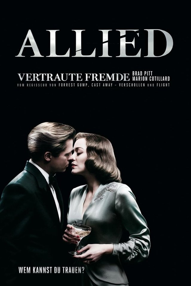 Allied.Vertraute.Fremde.2016.German.Dubbed.AC3.DL.2160p.Ultra.HD.BluRay.HDR.x265-NIMA4K