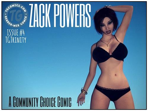 TGTrinity - Zack Powers 4