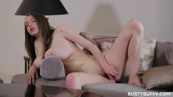 Murray recommend best of lucie sex black