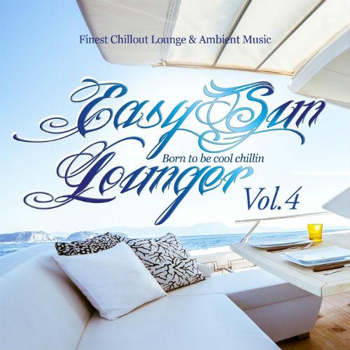 Easy Sun Lounger, Born To Be Cool Chillin Vol.4, Dj Spen: Quantize Miami Sampler, Vik Sohonie & Mr Bongo: The Original Sound Of Mali