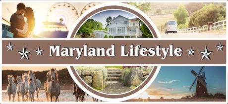 Das Maryland Lifestyle Grüßt euch ganz lieb! - Seite 2 Btcj85zo