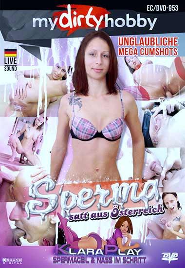 download Klara.Play.Sperma.Satt.Aus.Oesterreich.GERMAN.XXX.DVDRiP.x264-TattooLovers
