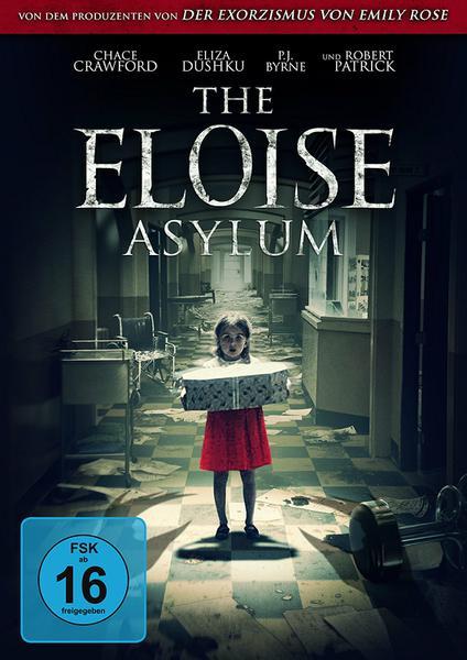 download The.Eloise.Asylum.2017.German.BDRip.AC3.XViD-CiNEDOME