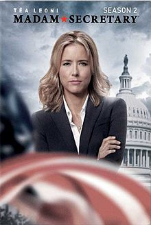 Madam.Secretary.S02.German.DL.Dubbed.WebRip.x264-YRAG