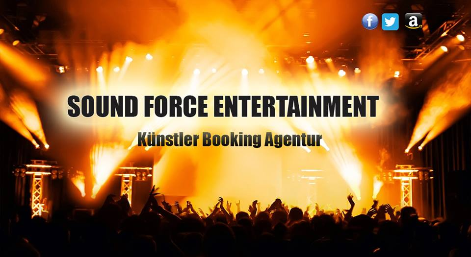 Sound-Force-Entertainment