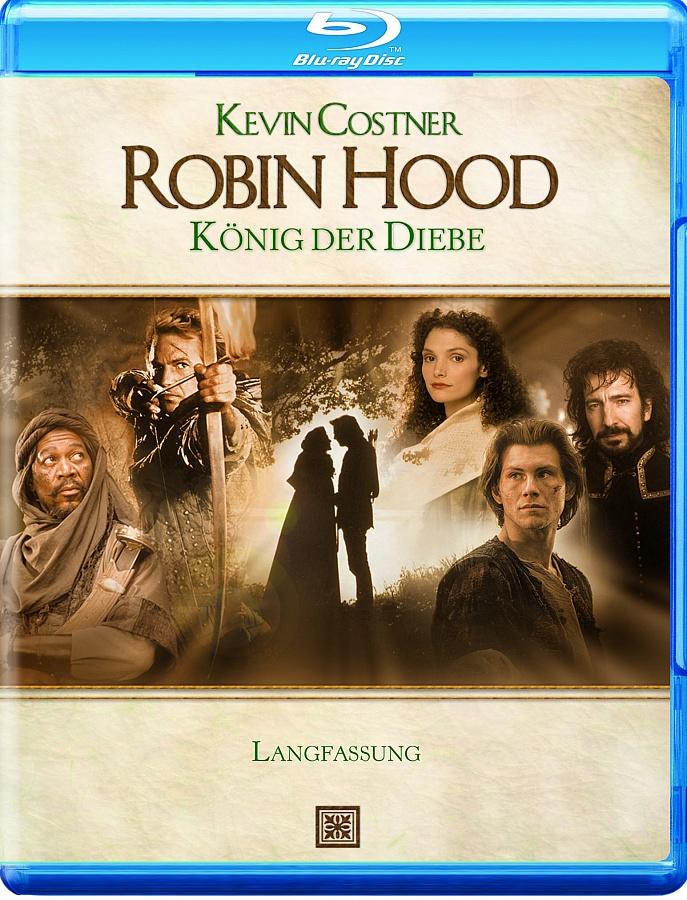 Robin.Hood.Koenig.der.Diebe.1991.German.DL.1080p.BluRay.x264-RSG