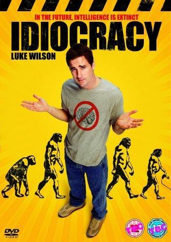 Idiocracy.2006.German.AC3D.DL.1080p.HDTV.x264-BluByte