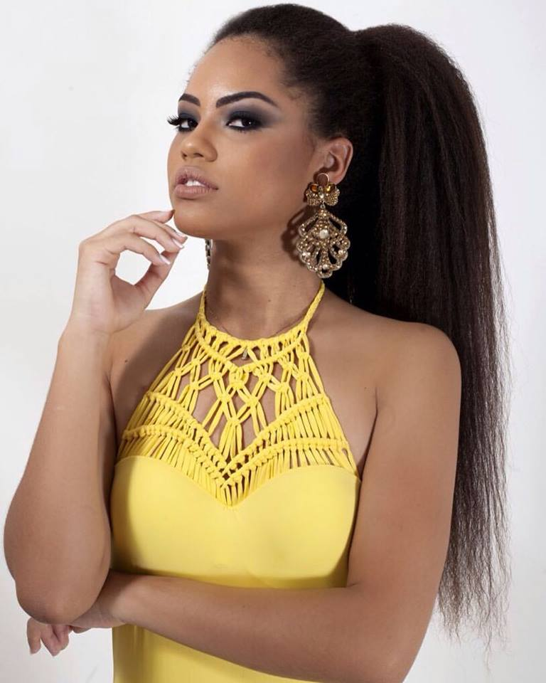 natali vitoria, miss roraima mundo 2020/top 15 de miss brasil universo 2019 /miss brasil teen universe 2017. primeira miss negra a vencer o miss roraima. 8u5x3nyo