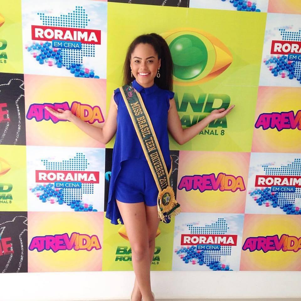 natali vitoria, miss roraima mundo 2020/top 15 de miss brasil universo 2019 /miss brasil teen universe 2017. primeira miss negra a vencer o miss roraima. 9nfc9dua