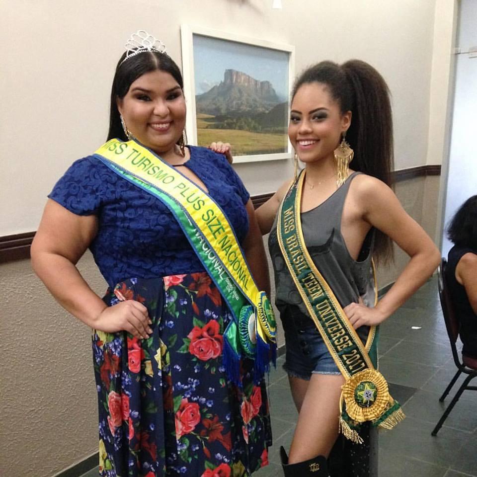 natali vitoria, miss roraima mundo 2020/top 15 de miss brasil universo 2019 /miss brasil teen universe 2017. primeira miss negra a vencer o miss roraima. Myea8wwa