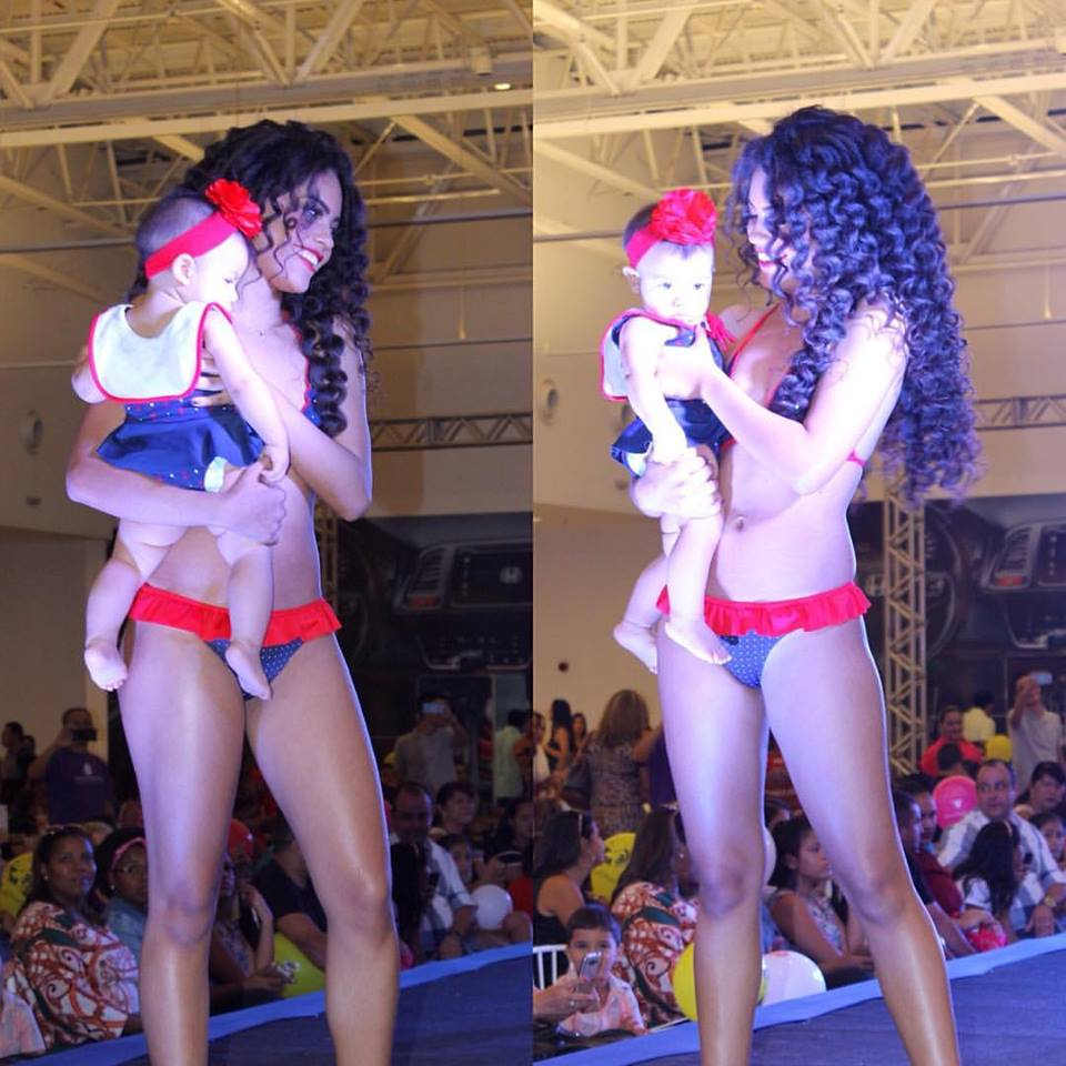 natali vitoria, miss roraima mundo 2020/top 15 de miss brasil universo 2019 /miss brasil teen universe 2017. primeira miss negra a vencer o miss roraima. - Página 2 Nulp2c4m