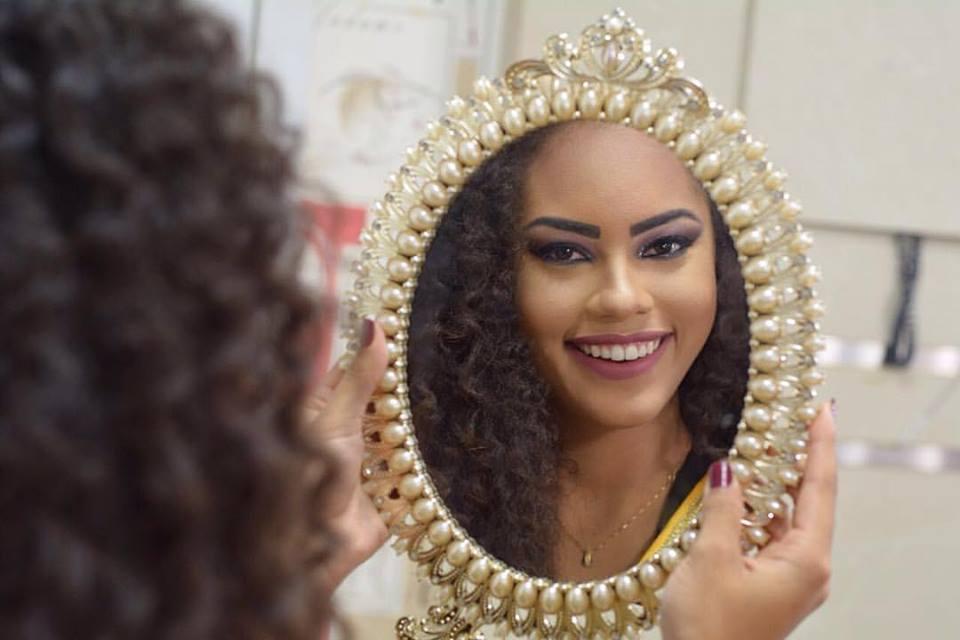 natali vitoria, miss roraima mundo 2020/top 15 de miss brasil universo 2019 /miss brasil teen universe 2017. primeira miss negra a vencer o miss roraima. - Página 2 Us3vxx7k