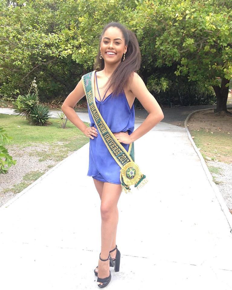 natali vitoria, miss roraima mundo 2020/top 15 de miss brasil universo 2019 /miss brasil teen universe 2017. primeira miss negra a vencer o miss roraima. X46ulgnn