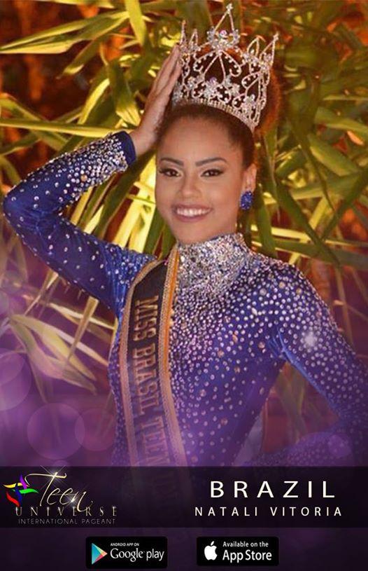 natali vitoria, miss roraima mundo 2020/top 15 de miss brasil universo 2019 /miss brasil teen universe 2017. primeira miss negra a vencer o miss roraima. Yhjqatlg