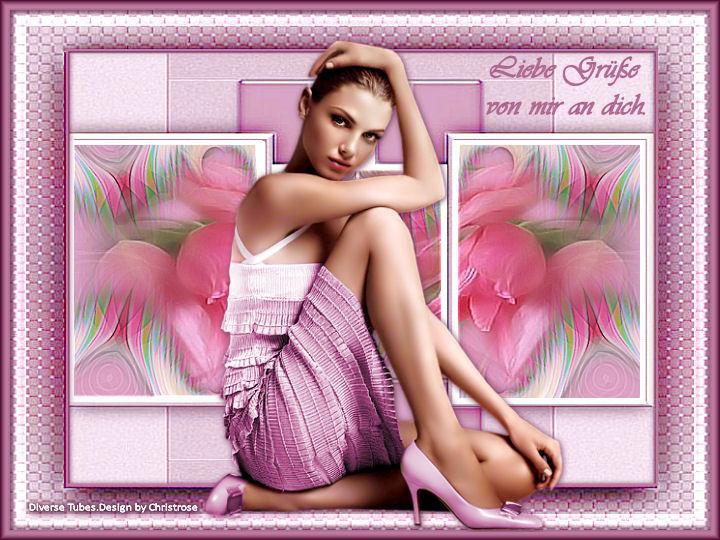An den Beitrag angehängtes Bild: http://fs5.directupload.net/images/170405/397hjauc.jpg