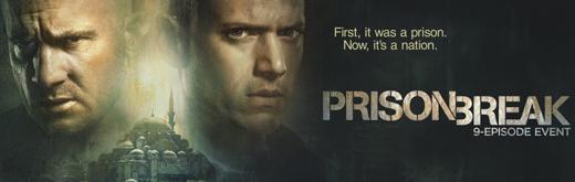 Prison Break S05E04 720p 1080p WEB-DL DD5 1 H264-RARBG