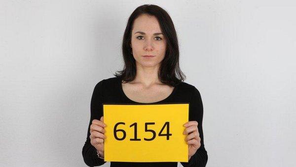 Kristyna - 6154 28.03.17