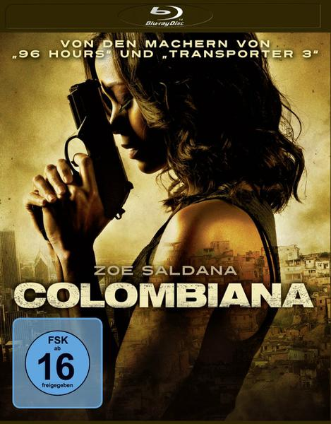 download Colombiana.2011.German.DL.1080p.BluRay.AVC-ONFiRE