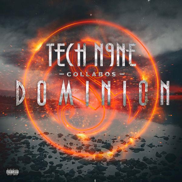 Tech N9ne - Dominion (2017)