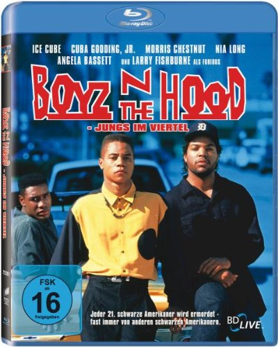 Boyz.n.the.Hood.Jungs.im.Viertel.1991.German.DL.1080p.BluRay.x264-DETAiLS