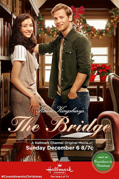 download The Bridge