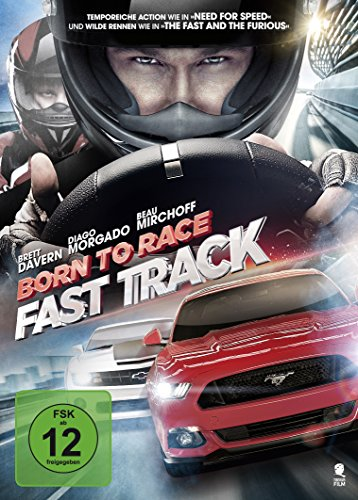download Born.To.Race.Fast.Track.German.2014.BDRiP.x264-ROOR