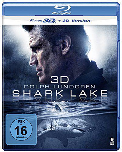 download Shark Lake