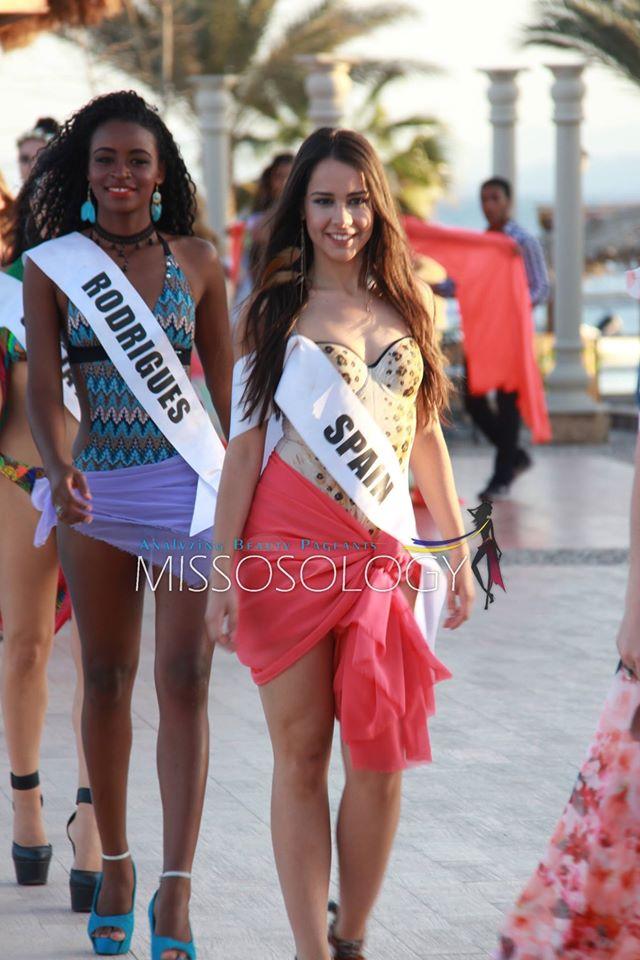 marta lorenzo, 1st runner-up de world beauty queen 2018/miss eco espana 2017. - Página 3 9s5fqywm