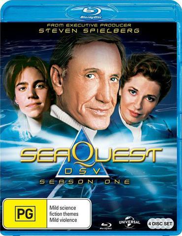 download SeaQüst DSV S01 - S03