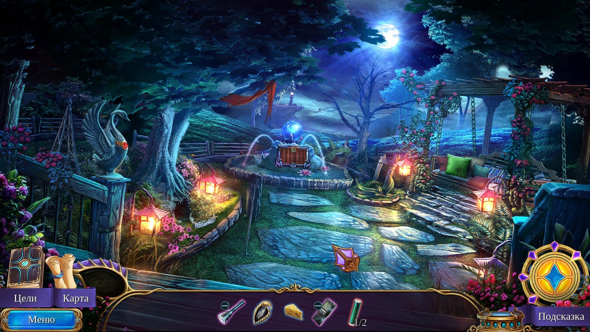 http://fs5.directupload.net/images/170409/ntpvojbo.jpg
