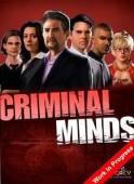 Criminal Minds Deutsche  Texte, Untertitel, Menüs Cover