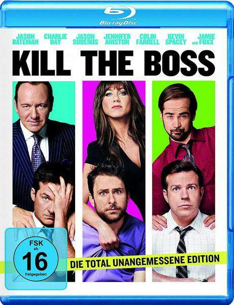 Kill.the.Boss.EXTENDED.German.DL.1080p.BluRay.x264-EXQUiSiTE