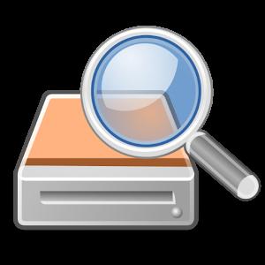 download DiskDigger.v1.12.5.2081.Multilingual-PH