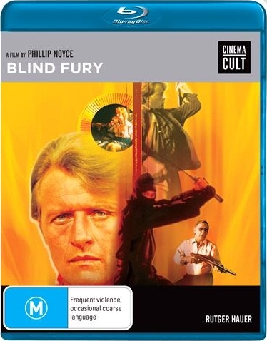 download Blinde.Wut.1989.German.DL.1080p.BluRay.x264-LeetHD