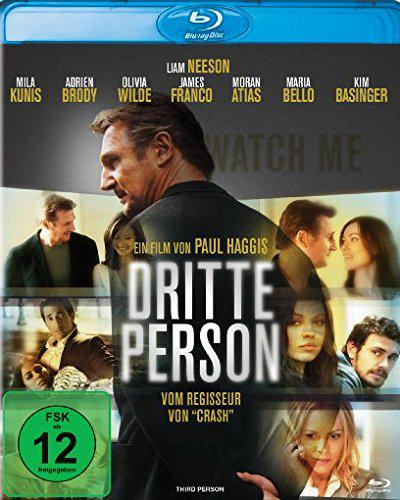 Dritte.Person.German.DL.1080p.BluRay.x264-EXQUiSiTE