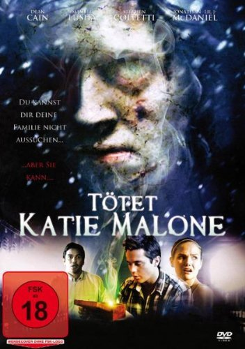 Toetet.Katie.Malone.German.2010.AC3.BDRip.x264.iNTERNAL-VideoStar