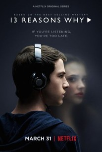 13.Reasons.Why.S01.German.DUBBED.WebRip.x264-AIDA