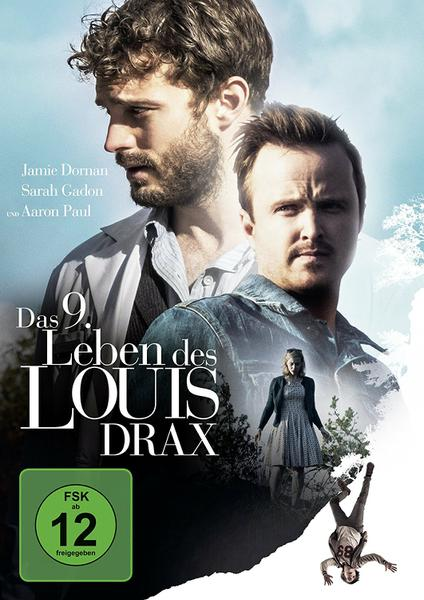 download Das.neunte.Leben.des.Louis.Drax.2016.German.BDRip.AC3.XViD-CiNEDOME