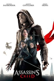 Assassins.Creed.2016.German.Dubbed.DTS.DL.2160p.Ultra.HD.BluRay.HDR.x265-NIMA4K