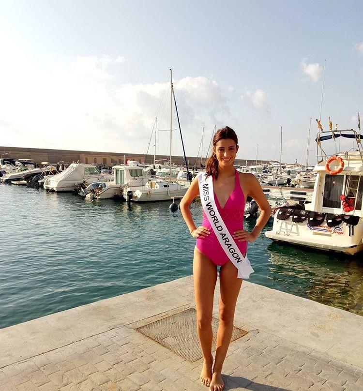 raquel tejedor, miss espana mundo 2016. - Página 3 94r8pwla