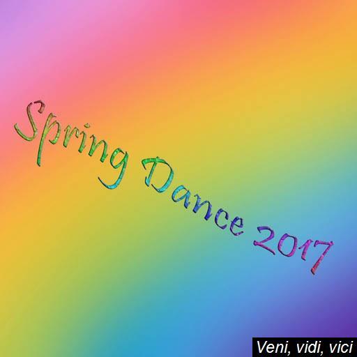 VA_-_Spring_Dance_2017-(OH_139)-WEB-2017-ZzZz